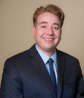 Denver Attorney Jude A. Ramirez - Kurtz & Peckham